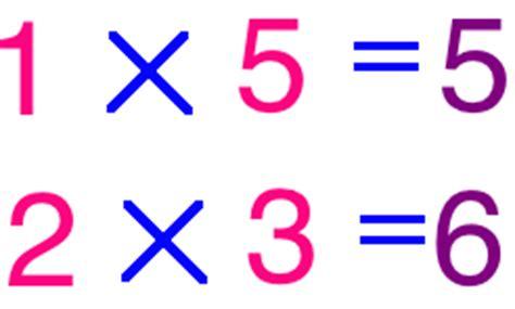 Homework 6 Solutions - 15-381 Articial Intelligence
